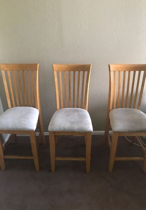 Excellent New And Used Furniture For Sale In Phoenix Az Offerup Home Interior And Landscaping Transignezvosmurscom