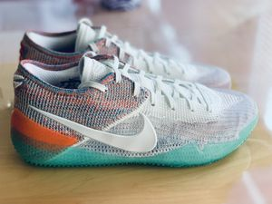 2018 Kobe A.D NXT 360 (Size 10) for Sale in Arlington, VA