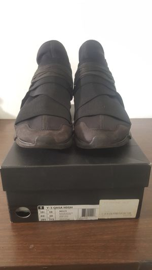 988097a37 New and Used Adidas for Sale in Rosemead