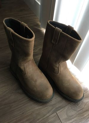 Brand new Rocky boots for Sale in Price, UT