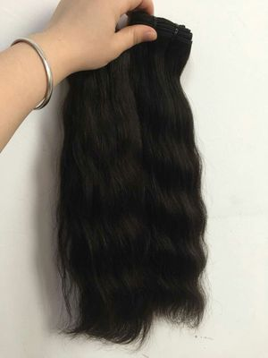 Raw Bulk Hair seller! Let me help get your new lash or hair business started without china mess! Preorder! for Sale in Washington, DC