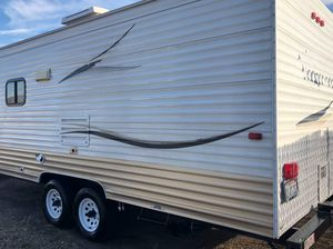 Weekender 24ftO9 Travel Trailer full price listed!! for Sale in Arlington, VA