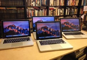 """Apple MacBook Pro A1278 15"""" and 13""""Laptop - MD101LL/A (Mid, 2012) 500GB HD 4GB for Sale in Silver Spring, MD"""