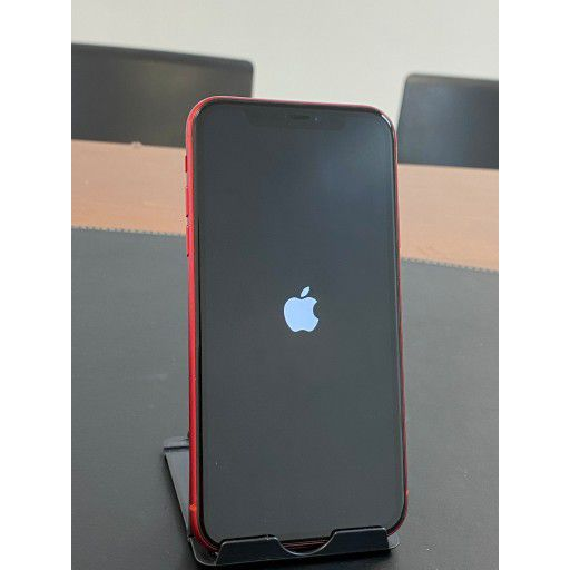 Iphone XR 64 GB Unlocked Excellent Condition