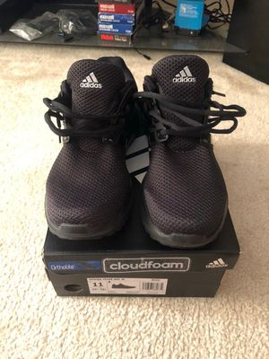 Adidas Cloudfoam Energy Cloud 2 Size 11 for Sale in Temple Hills, MD