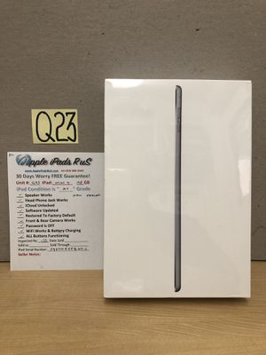 Q23 - iPad mini 4 128GB *SEALED NEW* for Sale in Los Angeles, CA