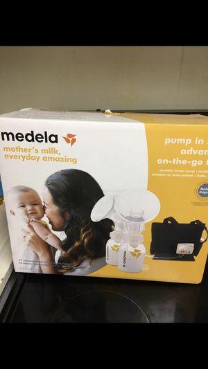 Medala mother's milk everday amazing for Sale in Alexandria, VA