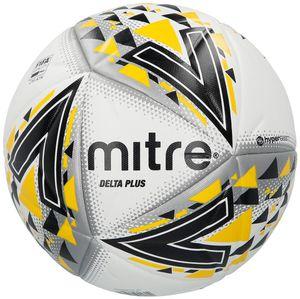 b3b06e78b07e7 Balón de fútbol semiprofesional Mitre Delta Plus for Sale in Kissimmee