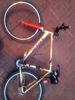 New and Used New bike for Sale in San Leandro, CA - OfferUp