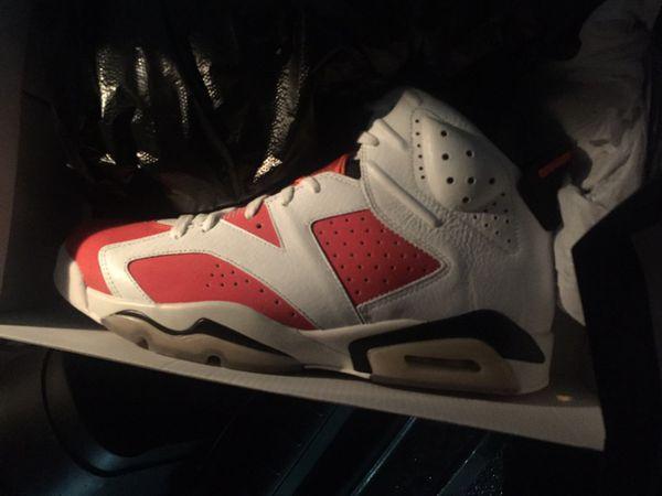 96c54f3dbb5a Brand new Jordan 6s for Sale in Brooklyn