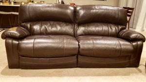 Remarkable New And Used Sofa For Sale In Port Richey Fl Offerup Download Free Architecture Designs Barepgrimeyleaguecom