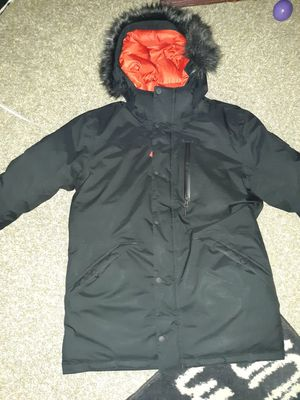Timberland Jacket for Sale in Inver Grove Heights, MN