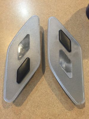 New And Used Mercedes Benz Parts For Sale In Wellington Fl Offerup