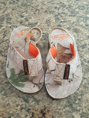 Toddler shoes for Sale in Austin, TX
