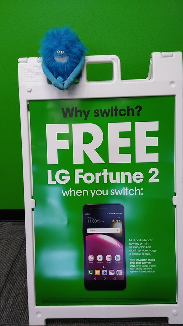 Series Lin Free Lg Fortune - TropicalWeather