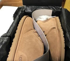 Men uggs for Sale in Chantilly, VA
