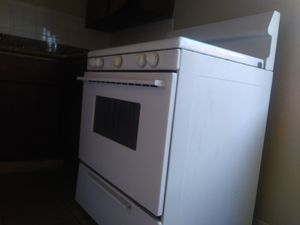 STOVE FOR SALE ⭐⭐⭐ for Sale in Los Angeles, CA