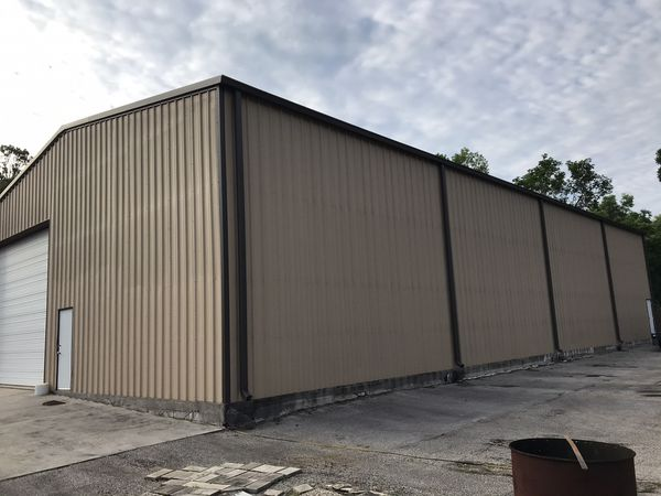 Commercial Building For Sale In Houston Tx Offerup