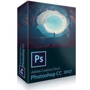 FinalCut Pro. Photoshop for Sale in Nashville, TN