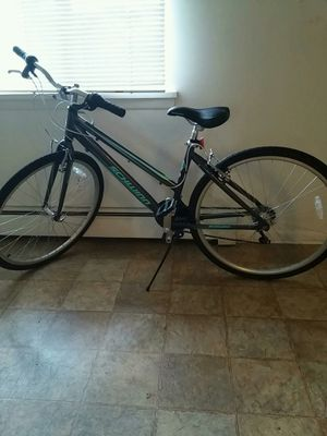 New And Used Bicycles For Sale In Rochester Ny Offerup