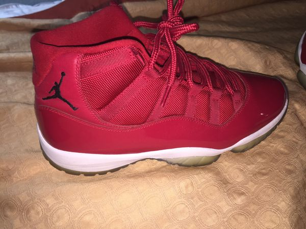 bf4d6bfe8 New and Used Clothing   shoes for Sale - OfferUp