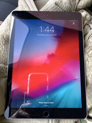 32gb Apple iPad for Sale in Manassas Park, VA