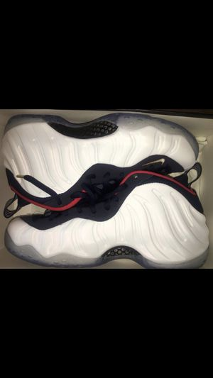 free shipping 3ee97 ea5c9 Hyper Balt foams for Sale in New York, NY - OfferUp
