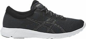 57a56145561e Men s 8.5 Asics Nitrofuze 2 Running Shoes