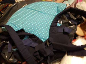 a17a4a431fb New and Used Baby carriers for Sale in El Monte