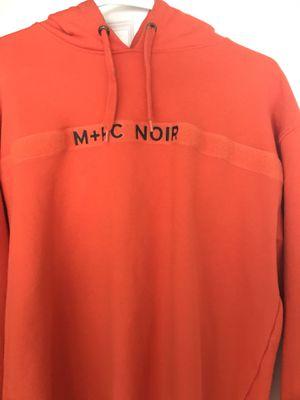 M+RC Hoodie for Sale in Philadelphia, PA