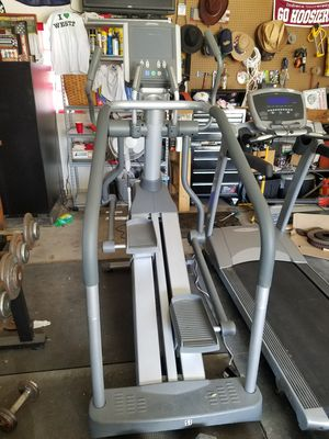 Commercial Grade Summit Trainer. New cost is $1,500 for Sale in Chicago, IL