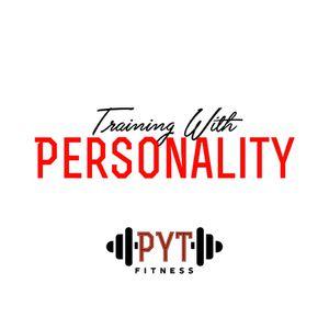 Personal Training for Sale in Dallas, TX