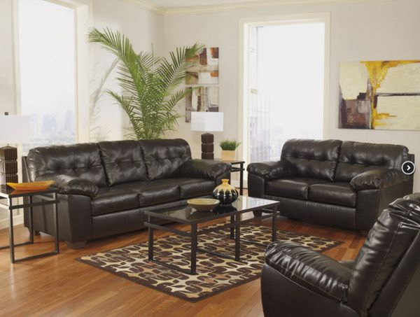Ashley furniture Sofa set for Sale in Katy, TX - OfferUp