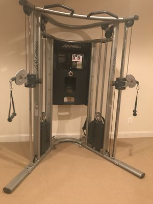 G7 home gym for Sale in Clifton, VA