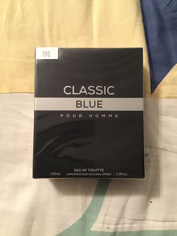 New And Used Beauty Health For Sale In Vallejo Ca Offerup
