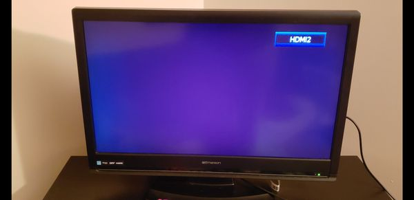 40 Inch Emerson Tv For Sale In Frankfort Ky Offerup