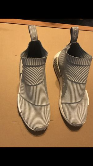 e3c37d8312230 New and Used Adidas socks for Sale in Sun City