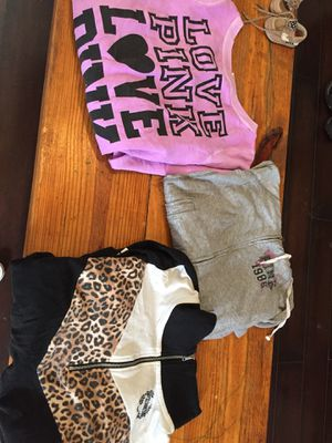 pink bundle for Sale in Dallas, TX
