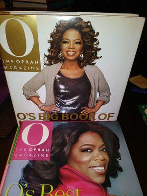 OPRAH. DR OZ for Sale in Denver, CO