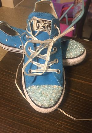 Converse for Sale in Cleveland, OH