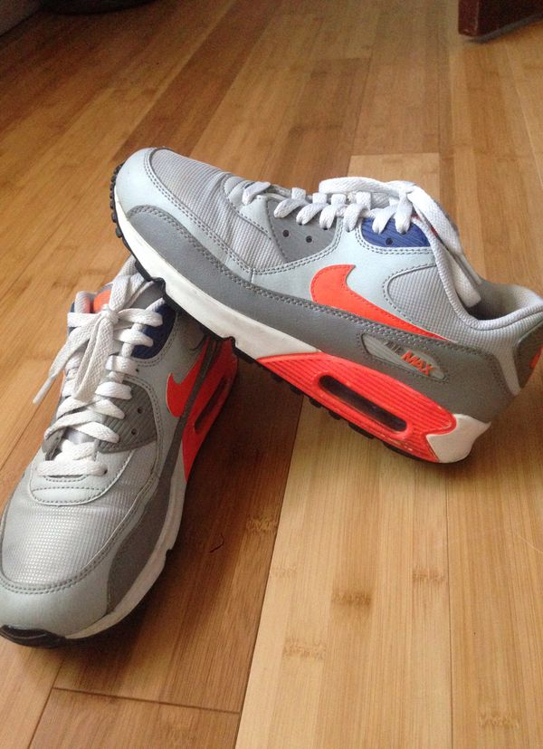 7yw8 Offerup PortlandOr Nike 80 For Max Sale In Air FJcl1K