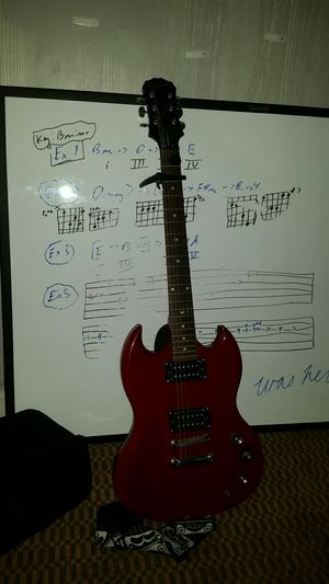 New And Used Guitars For Sale In San Fernando Ca Offerup