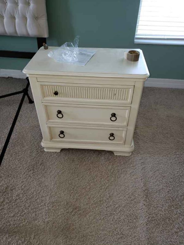 Bedroom Set For Sale In Lutz Fl Offerup