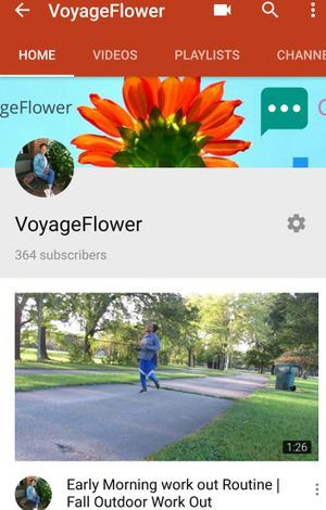 Subscribe to my Youtube Channel🤗 for Sale in Chicago, IL