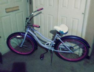 Huffy girls bike for Sale in Washington, DC