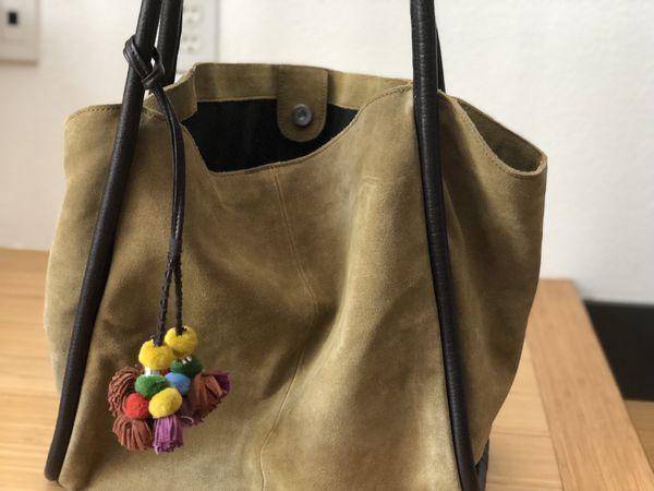 cc2357d7 Zara bag for Sale in Las Vegas, NV - OfferUp