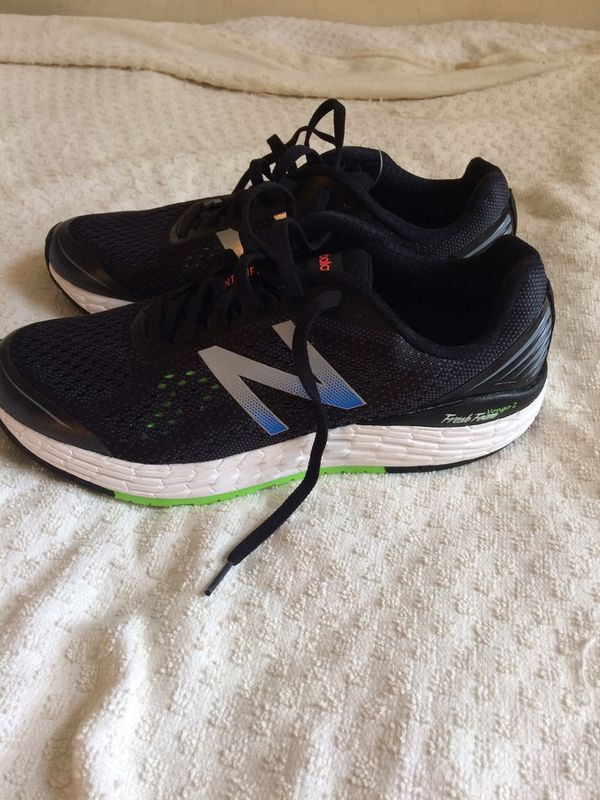 reputable site a774f 47cbf New Balance 880V8 (Women's) for Sale in New York, NY - OfferUp