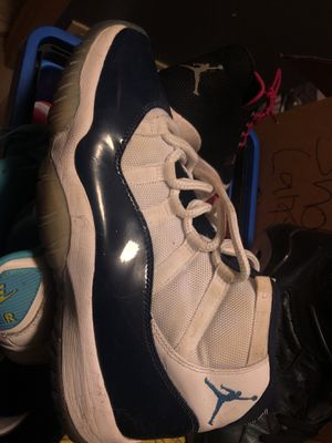 New and Used Jordan Retro for Sale in Columbus e516fef0741bc