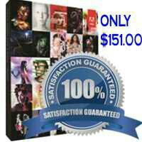 Adobe CS6 Master Collection with Photoshop CS6 EXTENDED Only $151.00 for Sale in Brooklyn, NY