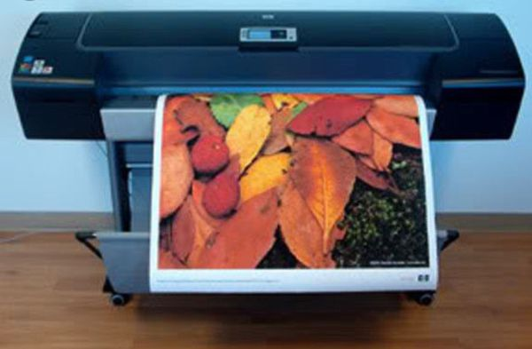 New and Used Printer for Sale in Norfolk, VA - OfferUp
